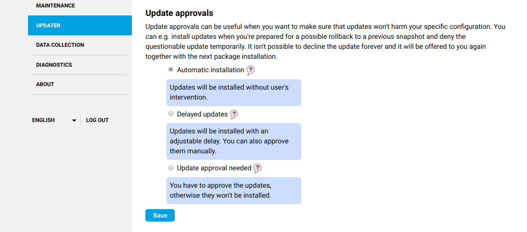 update_approvals.png